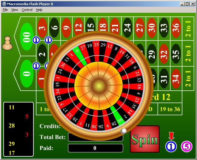 Азартные Автоматы На Деньги Онлайн