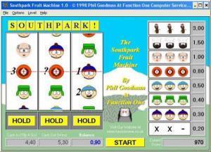 Casino igre free download