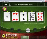 Igre za odrasle poker u skidanje