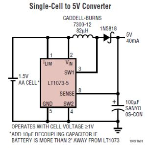201472584304 together with 12v To 20v Dc Converter Circuit further 555 Timer Boost Converter Doesnt Meet Spec in addition Dc Dc Converters besides How Do I Use Tl494 Output  mon Emitter Or  mon Collector. on adjustable dc step up converter circuit diagram