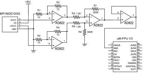 sw 420 vibration sensor datasheet pdf
