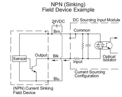 Photoelectric sensor photoelectric sensor photoelectric sensor wiring diagram at fashall.co
