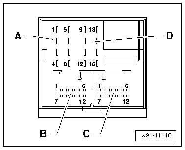 Audi Q5 8R MMI 3G stereo head unit wiring diagram audi car radio stereo audio wiring diagram autoradio connector audi q5 wiring diagram pdf at bayanpartner.co
