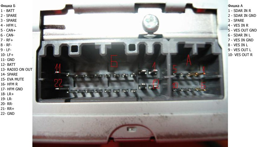 chrysler car radio stereo audio wiring diagram autoradio connector rh tehnomagazin com Chrysler Alternator Wiring Chrysler Radio Wiring Harness