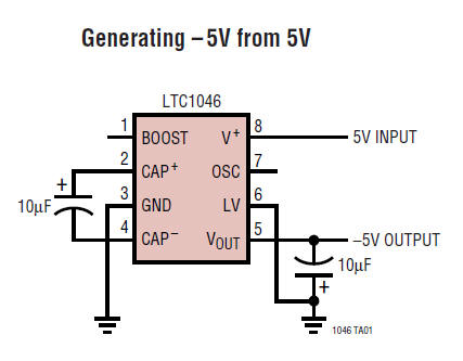 How To Charge A Capacitor in addition 80s Cars also Convert 5V 20 To 5V Power Supply Converter Schematic Diagram together with How To Install A Capacitor In Your Car besides Circuit Stereo Power Audio  lifier Using Tda7297 2 X 15 Watts Mute And Stand By Optional Easy To Assemble. on car stereo capacitor