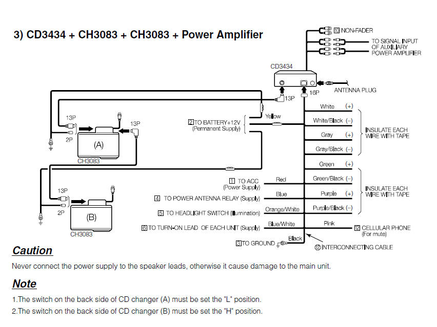 FUJITS1 wiring diagram for a kenwood car stereo the wiring diagram 2002 toyota corolla stereo wiring diagram at panicattacktreatment.co