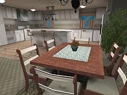 Kitchen design software free download for Keuken ontwerp programma downloaden