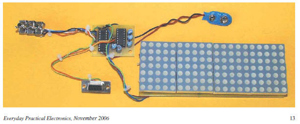 led moving message display circuit diagram led auto wiring led message display circuit diagram on led moving message display circuit diagram