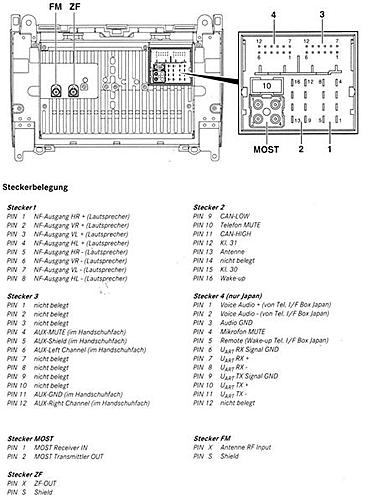 Mercedes Benz Sprinter Wiring Diagram. Mercedes Benz. Wiring ...