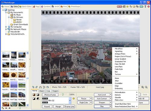Download foto editor gratis programma for Keuken ontwerp programma downloaden