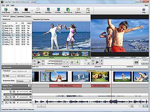 3d Cad Design Software Program Free Download
