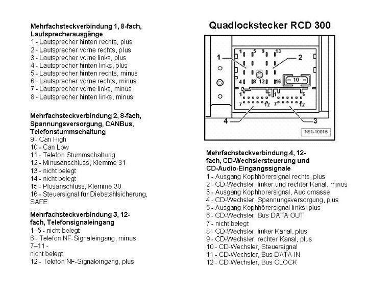 Wiring Diagram For A Kenwood Car Stereo: KENWOOD Car Radio Stereo Audio Wiring Diagram Autoradio connector    ,