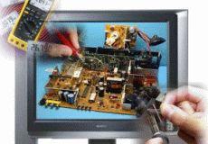 Car Stereo Wiring Diagram Free : Schematics diagrams car radio wiring diagram freeware software