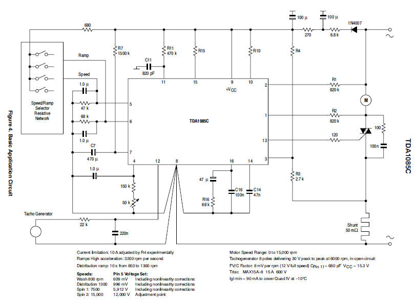 Washin2 circuit diagram of washing machine motor controller circuit and washing machine motor wiring diagram at crackthecode.co