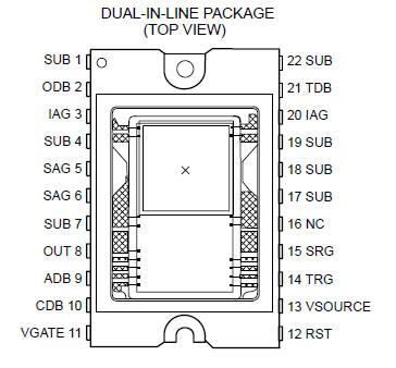 CCD sensorSchematics diagrams, car radio wiring diagram, freeware software