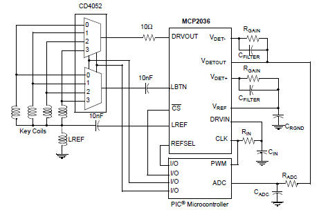 Chrysler Wiring Diagram Symbols as well GR12V10ABL likewise Ac Motor Dpdt Switch Wiring Diagram likewise 120 Volt Latching Circuit Diagram further 4 Blade Relay Wiring Diagram. on wiring diagram spst relay
