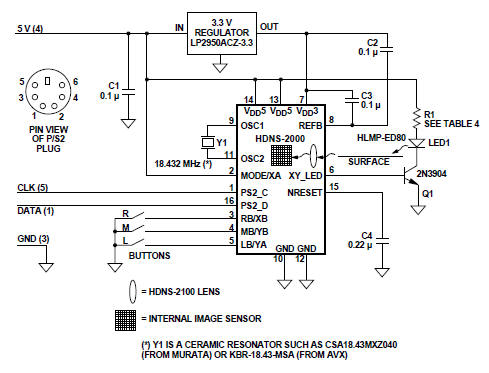 Multisim Sensor Schematic besides Skill Tester Prototype besides Partslist further Customization For Quotation together with mon Rail Diesel Fuel Systems. on piezo switch circuit