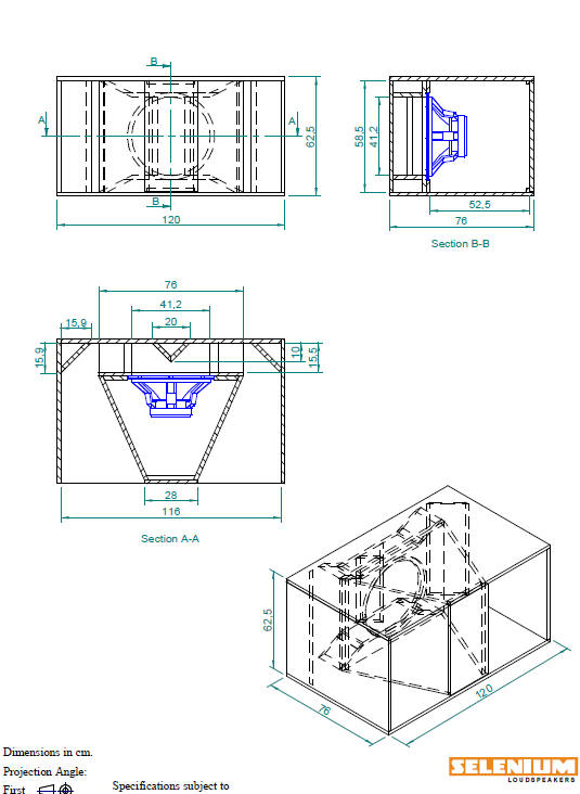 Seleni4 Jl Audio Speaker Wiring Diagram on apple wiring diagram, visonik wiring diagram, clifford wiring diagram, lanzar wiring diagram, onstar fmv wiring diagram, jl 500 1 diagram, car stereo system wiring diagram, panasonic wiring diagram, planet audio wiring diagram, pioneer deh 150mp instalation diagram, jl w7 wiring diagram, chevy blazer overhead console wiring diagram, toshiba wiring diagram, polk audio wiring diagram, aiwa wiring diagram, audio control wiring diagram, definitive technology wiring diagram, dual voice coil wiring diagram, cerwin vega wiring diagram, kenwood wiring diagram,