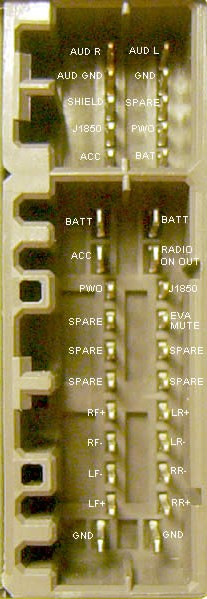 12 pin wiring diagram turck 12 pin wiring diagram chrysler car radio stereo audio wiring diagram autoradio