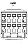 chrysler car radio stereo audio wiring diagram autoradio 1999 ford e250 wiring diagram 1999 ford e250 wiring diagram 1999 ford e250 wiring diagram 1999 ford e250 wiring diagram