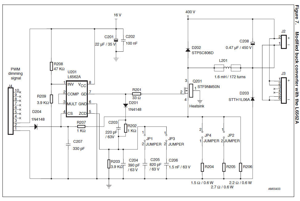 [SCHEMATICS_4PO]  Dimmer LED circuit diagram 80W power supply | Led Dimming Driver Wiring Diagram Free Download |  | www.tehnomagazin.com