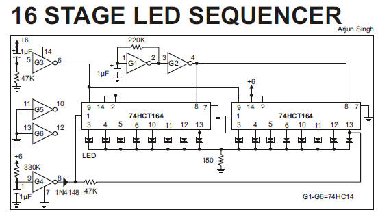 wiring diagram for 3 way light switch with Led Chaser on Anatomy Of A Three Way Switch 1152436 additionally Three Way Light Switch Wiring Diagram besides 3waydiagram moreover 6 Way Trailer Plug Wiring Diagram as well Single Pole Switch Wiring Diagram.