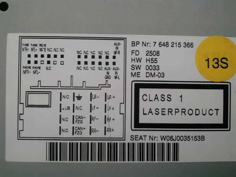 skoda car radio stereo audio wiring diagram autoradio connector ... skoda stream mp3 wiring diagram rcd 300 wiring diagram schematics diagrams, car radio wiring diagram, freeware software