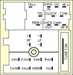 skoda fabia 1 4 mpi fuse box skoda fabia 1 4 wiring diagram skoda car radio stereo audio wiring diagram autoradio
