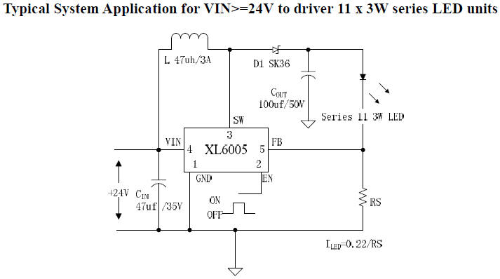 Switch4 12 volt led driver circuit diagram circuit and schematics diagram 12v led circuit diagram at mifinder.co