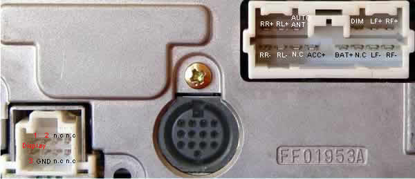 Mitsubishi P on Mitsubishi Lancer Radio Wiring Diagram