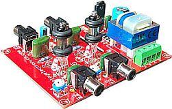 Schematics diagrams  car radio    wiring       diagram     freeware software